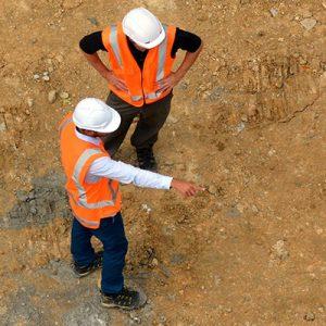 importancia-de-la-mecanica-de-suelos